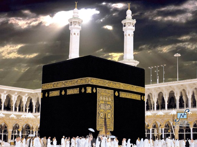 executive hajj Our direct affiliation with the ministry of hajj as a certified group, our number one priority has been to ensure the best hajj and umrah experience, while keeping the price as affordable as possible.